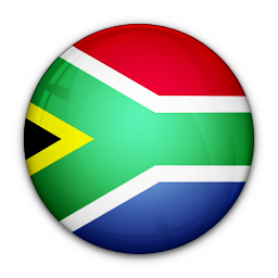 1473906815_flag_of_south_africa