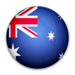 1475000844_flag_of_australia